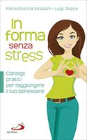 In forma senza stress